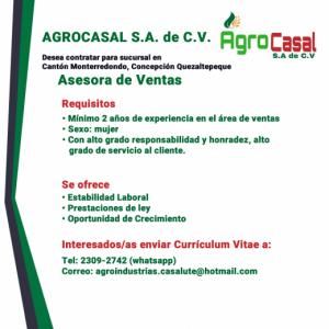 1262-empleoAgroCasal-ventas.png