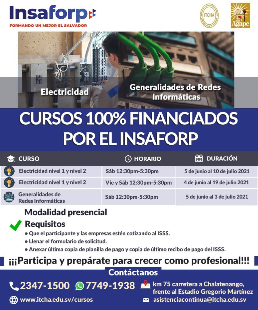 1266-cursos-electricidad--2021.jpg