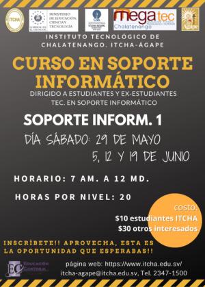 1276-Flyer-Soporte-informático-cursos-estudiantes.png