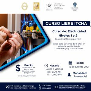 1287-CursoElectricidad.jpg
