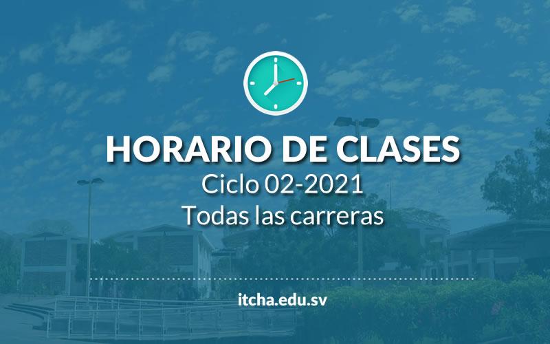 1290-horarioCiclo02-2021.jpg
