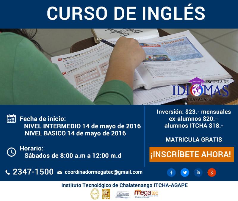 140-curso-de-ingles-mayo.jpg