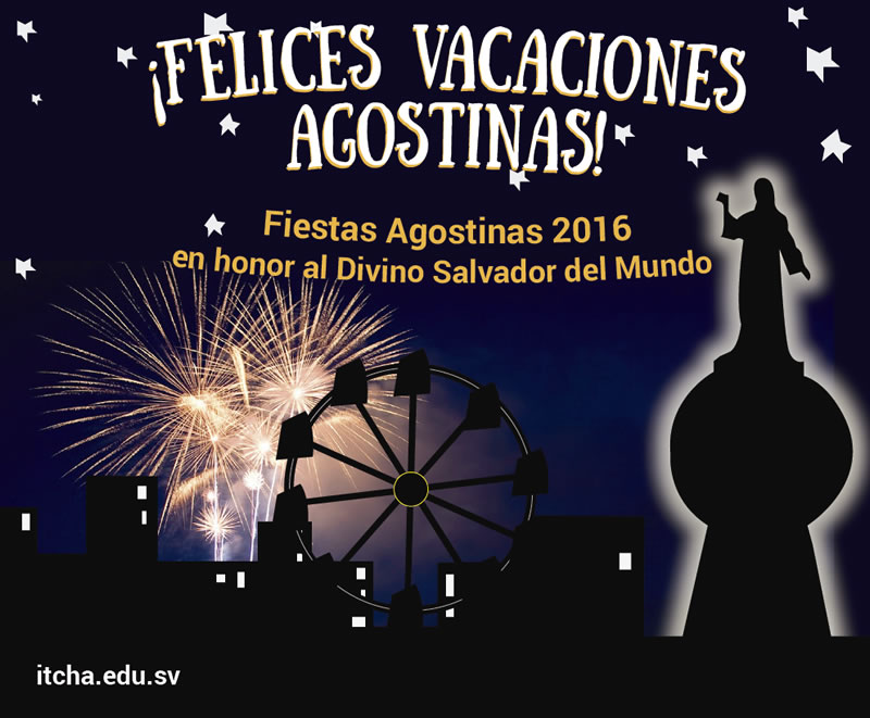 227-VacacionesAgostinas2016.jpg