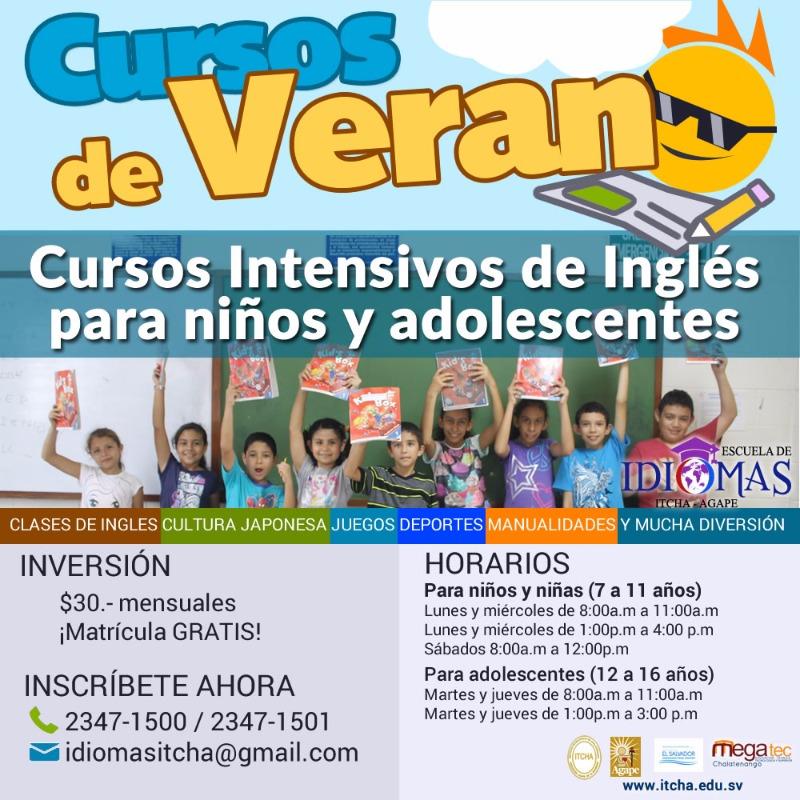 261-cursosInglesVerano.jpg