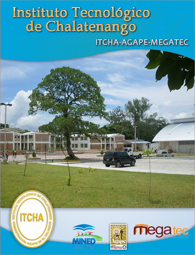 271-portadaCatalogo2012.png