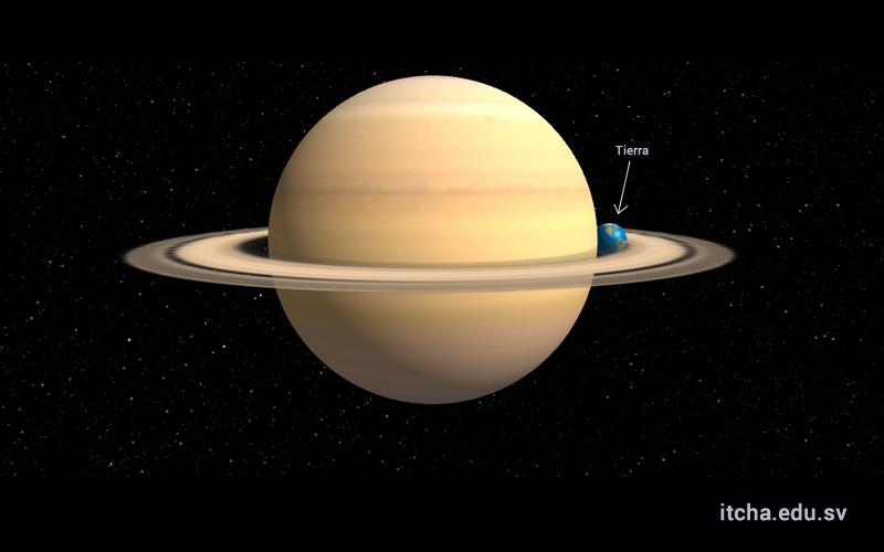 288-planetCompare.jpg