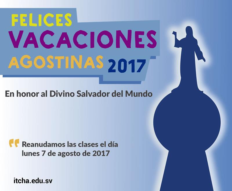 334-VacacionesAgostinas2017.jpg