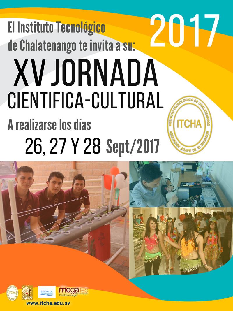 338-evento-xvjornadacultural.jpg