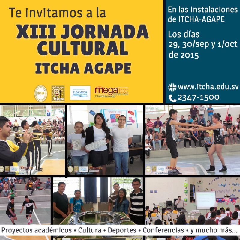 4-xiiijornadacultural.jpg