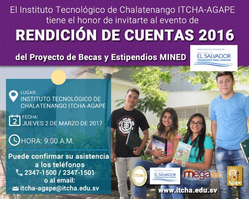 421-invitacionRendicionCuentas2016-v2.jpg