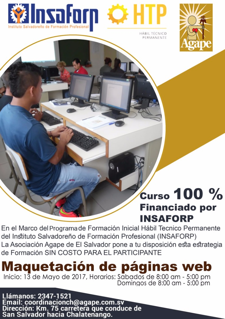 440-MaquetacionPaginasWeb2.jpg