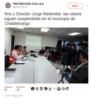 460-avisoProteccionCivil.png
