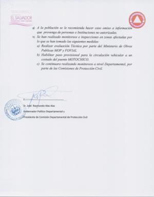 460-documento2.jpg