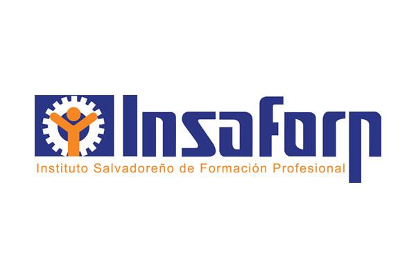 50-Logo-Insaforp.jpg