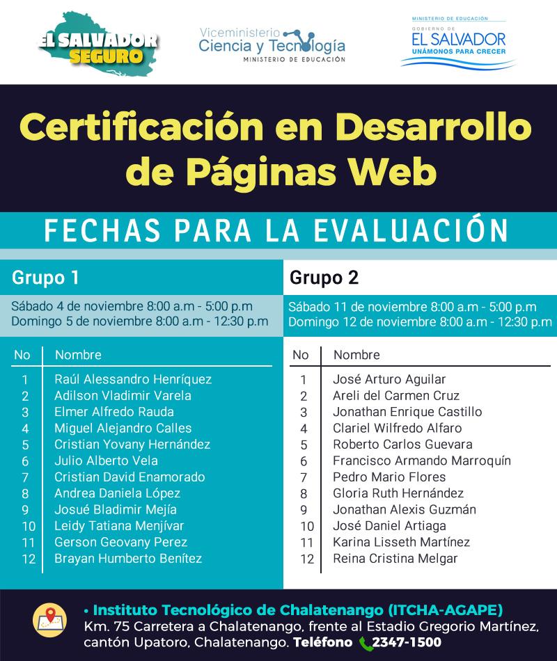 520-CompetenciasProfesionalesWebListado.jpg