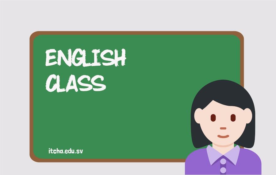 526-EnglishTeacher.jpg