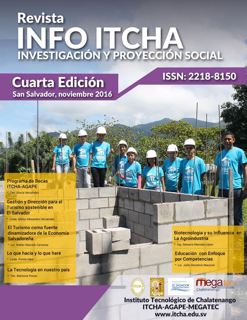 545-revistaINFOITCHA4aEdicion-web.jpg