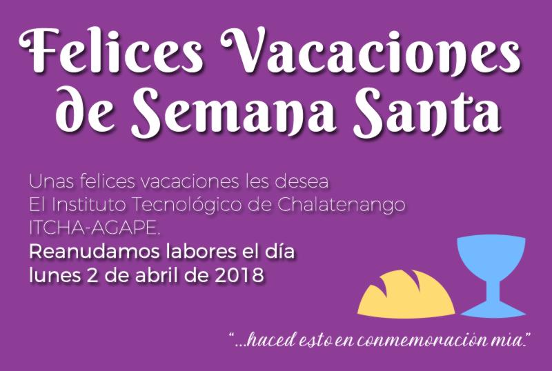 586-vacacionesSemanaSanta2018.jpg