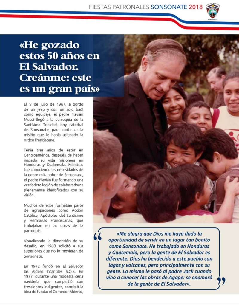 610-pagina1.jpg