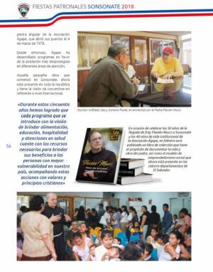 610-pagina2.jpg