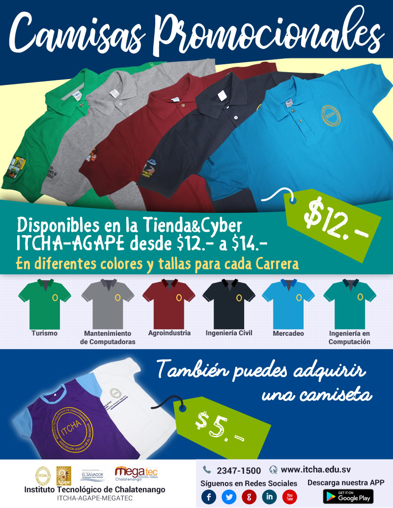 613-camisetas-ITCHA-2018.jpg