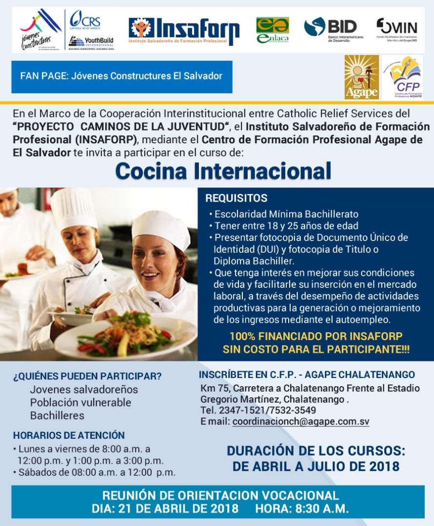 634-cocinaInternacional2018-Web.jpg