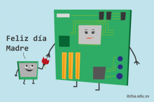 647-motherboard-01.png