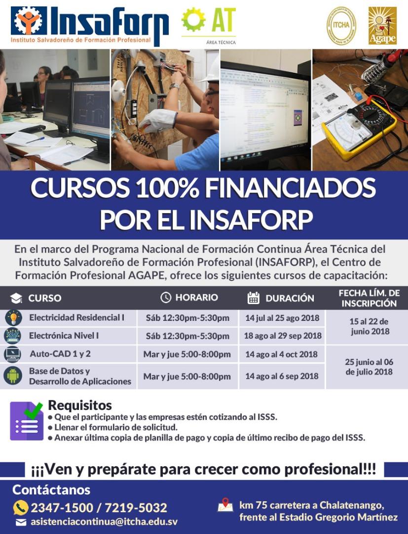 705-cursos-insaforp-2018webv4.jpg