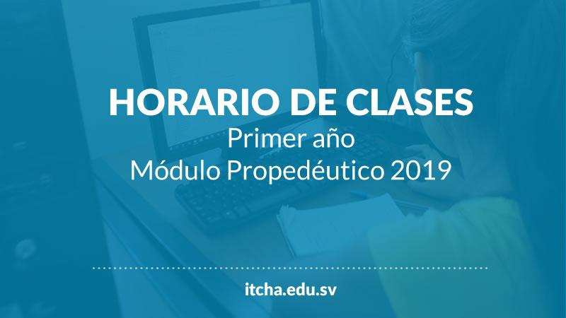 873-horarioModuloPropedeutico2019.jpg