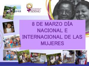 893-8-de-marzo-da-internacional-de-la-mujer-1-638.jpg