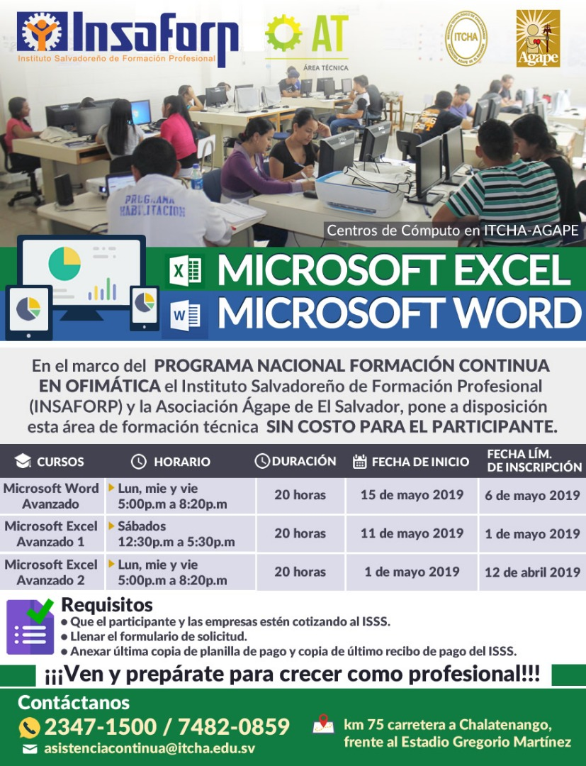 906-cursos-excel-word-2019.jpg