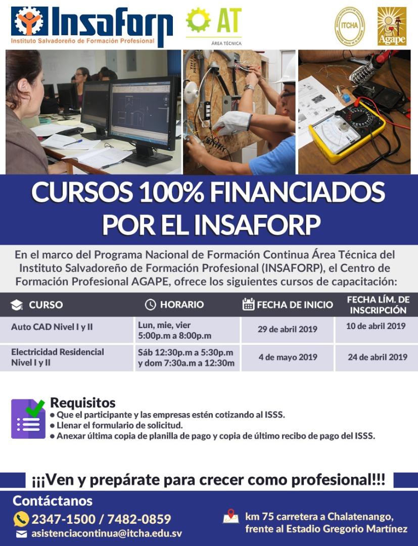 907-cursos-insaforp-20192.jpg