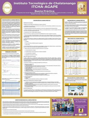 962-poster_bp_ITCHA.jpg
