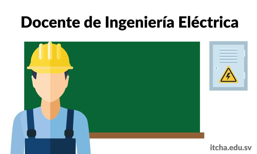 974-empleoDocenteElectricista.jpg