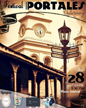 992-Evento-Portales.jpg