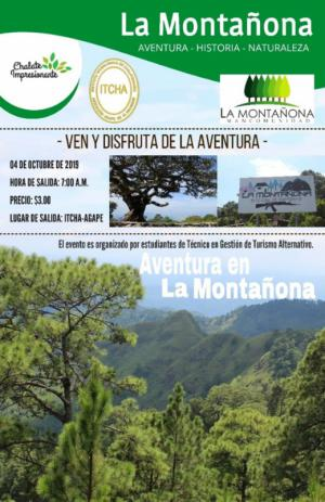 992-evento-Montaniona.jpg