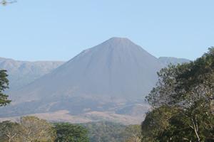volcan%20de%20izalco